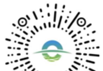 杭州综试区质保平台发布进口保健品品类质检线索征集令