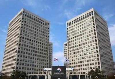 韩国上半年国际专利申请量增幅居世界第二