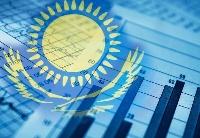 标准普尔:未来三年哈萨克斯坦经济增速将为4%