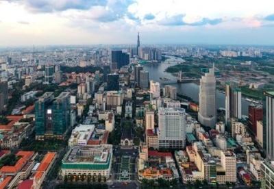 2020年越南经济增长率可达2-3%