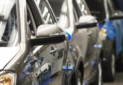 哈萨克斯坦汽车制造企业将产品出到哪些国家?