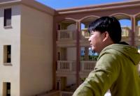"""""""一带一路""""在地生活微视频——《两位柬埔寨小伙的新能源之旅》"""