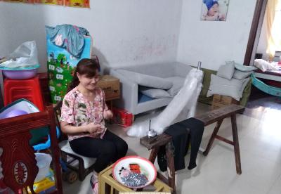 安徽巢湖:扎实做好退捕渔民安置保障工作