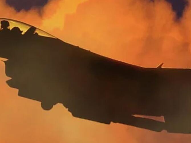 退役军官呼吁印度空军尽快升级Su-30MKI