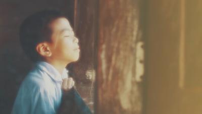 """""""一带一路""""在地生活微视频——《筑梦》"""