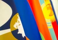 欧亚经济联盟有意成为欧盟与亚太之间经济桥梁