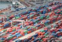 韩8月国际收支经常项目顺差65.7亿美元