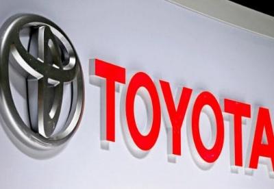 丰田将在全球召回266万辆燃油泵问题车辆