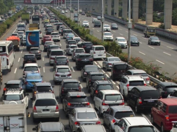 疫情下,亚洲基础设施建设势在必行