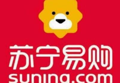 苏宁免息活动带动销售暴增 全民营销再加码