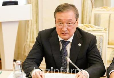 1-9月哈萨克斯坦农业总产值达4.4万亿坚戈