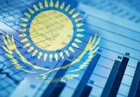 哈萨克斯坦世界银行预测2021年哈国GDP增长2.5%