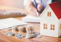 哈萨克斯坦9月份全国房屋买卖交易量环比增长17.2%