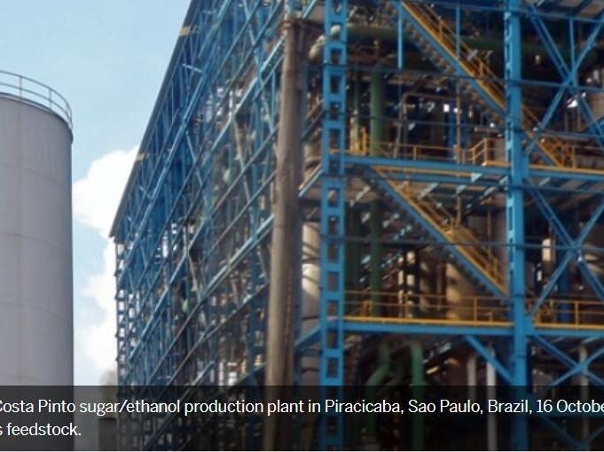 新兴经济体清洁能源技术的成功转型