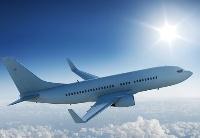 越南Vietravel Airlines公司获得航空运输营业执照
