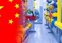 中国天然气行业近期发展趋势回顾