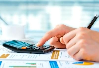 前10月哈萨克斯坦金融保险业固定资产达658亿坚戈