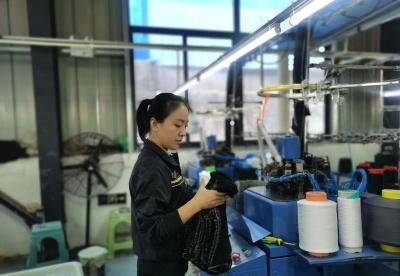 安徽怀远:持续壮大村级集体经济 撬动乡村振兴