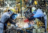 穆迪分析:越南是2021年经济增长速度最快的国家之一