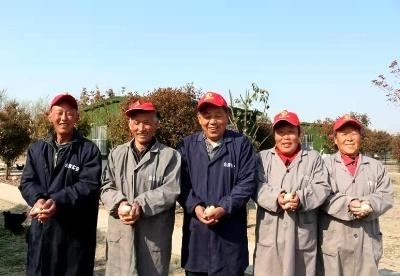 安徽阜阳颍州区:一枚鸡蛋的三产融合发展
