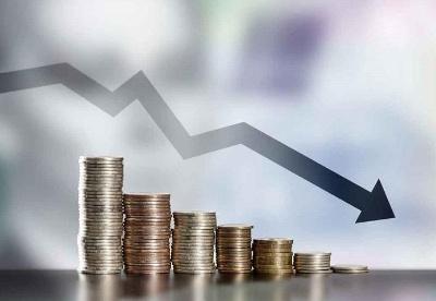 前10个月哈萨克斯坦GDP下降2.9%