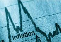 2020年1-10月哈萨克斯坦通货膨胀率为6.7%