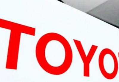 丰田全球销量连续2个月创新高