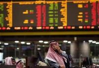 阿拉伯国家正大笔举债