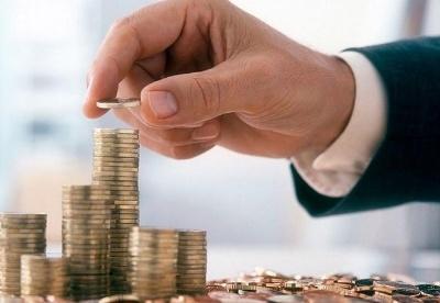 前九个月哈萨克斯坦农村固定资产投资达4.5万亿坚戈