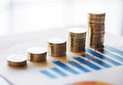 前10个月哈萨克斯坦固定资产投资额达9.4万亿坚戈