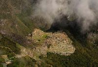 秘鲁三大举措促进旅游业复苏