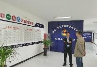 安徽泗县:文明实践巧力化解矛盾  夯实基层治理之路