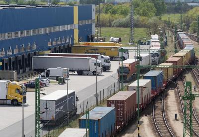 匈牙利特色产品期待进入中国市场