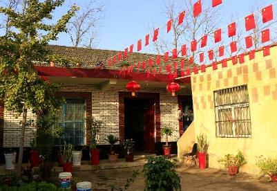 安徽宿州:环境整治惠民生