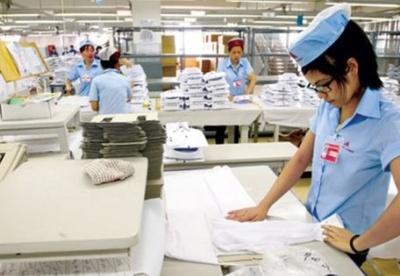越南出口企业对RCEP兴致盎然