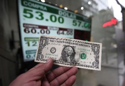 经济因素在美国总统竞选中的作用