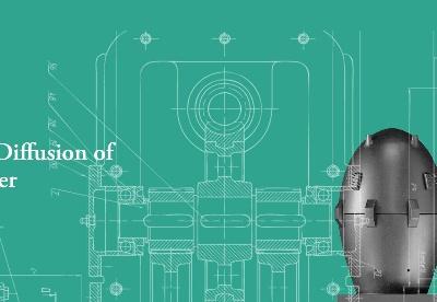 人工智能与全球权力扩散