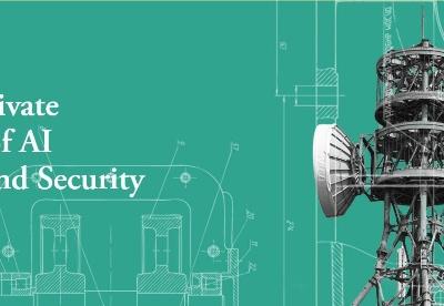 人工智能技术和安全的公私维度