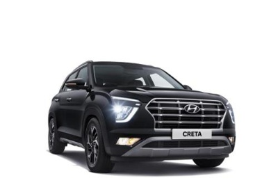 现代汽车10月在印度销量创单月新高