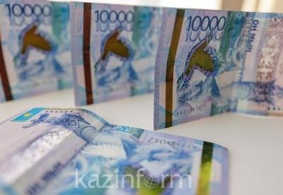 哈萨克斯坦10月份哈国通胀率为7.1%