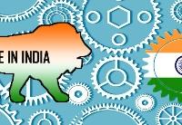 印度能够成为下一个全球制造中心吗?