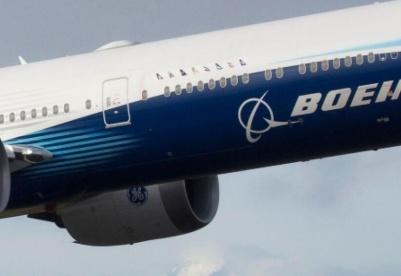 波音与空客有望通过谈判解决争端