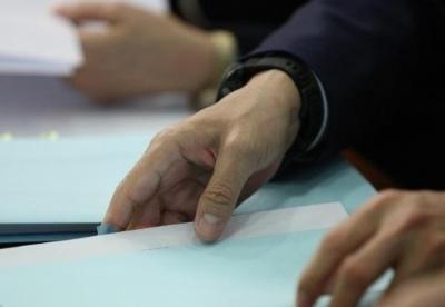 哈萨克斯坦计划减免中小企业税务负担
