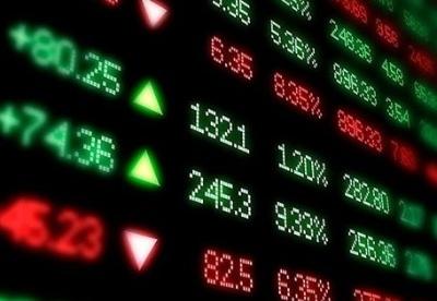 10月份河内证券交易所的成交额环比增长16.5%