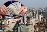 柬埔寨:第三季度信贷客户增加53%