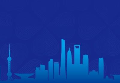第三届进博会共享经济规范与发展论坛电子会刊