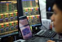 10月份越南衍生品交易账户数量环比增长近6%