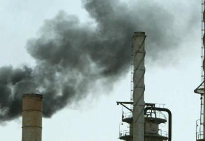 伊拉克的能源安全战略
