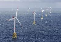 """欧盟""""海上可再生能源战略""""的意义"""