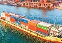 出口强劲拉动中国制造业复苏
